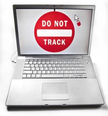 ct-biz-do-not-track_ctmain 1202 sr