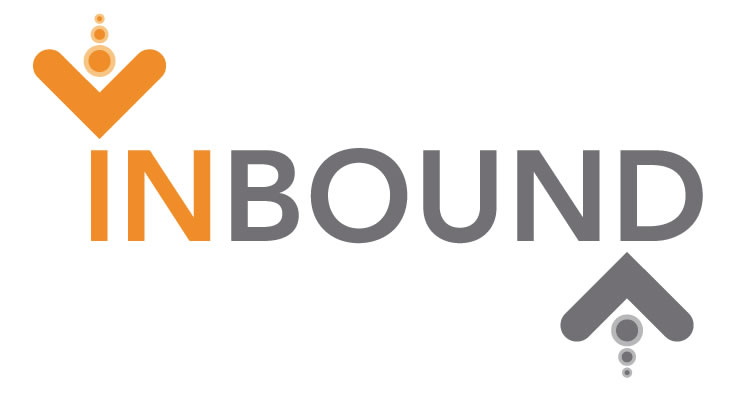 The Real Reason Inbound Leads Cost Less Mov 233 O